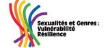 Rencontre nationale réunissant plusieurs leaders canadiens en matière d'interventions en ligne pour la santé des personnes LGBT
