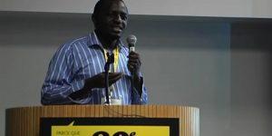 TIC et interventions en prévention du VIH/sida en Afrique