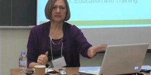 Enjeux et défis liés aux communautés LGBT : la mission de Rainbow Health Ontario