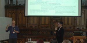 Sensibiliser le grand public à la santé dans les médias et sur le web : d'une plateforme à l'autre