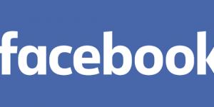 S'informer et se confier sur Facebook au sujet de son trouble de santé mentale