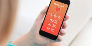 Colloque : «Applications mobiles en santé : des usages aux enjeux éthiques, déontologiques et juridiques»