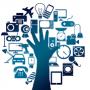 """Appel à propositions : """"Données massives, médiation algorithmique et savoirs à l'ère du numérique"""""""