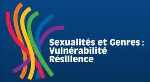 Le programme de la rencontre nationale portant sur les interventions en ligne pour la santé des personnes LGBT est maintenant disponible !