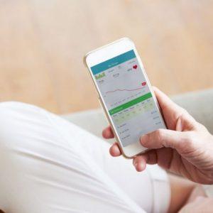 Applications mobiles en santé : regards croisés de trois chercheurs
