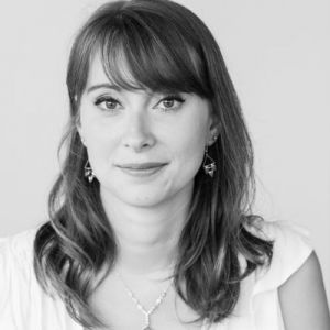 Emmanuelle Jost