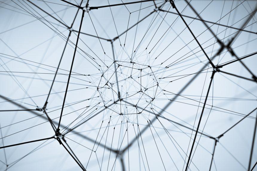 Le défi de l'intelligence artificielle en santé, c'est l'usage