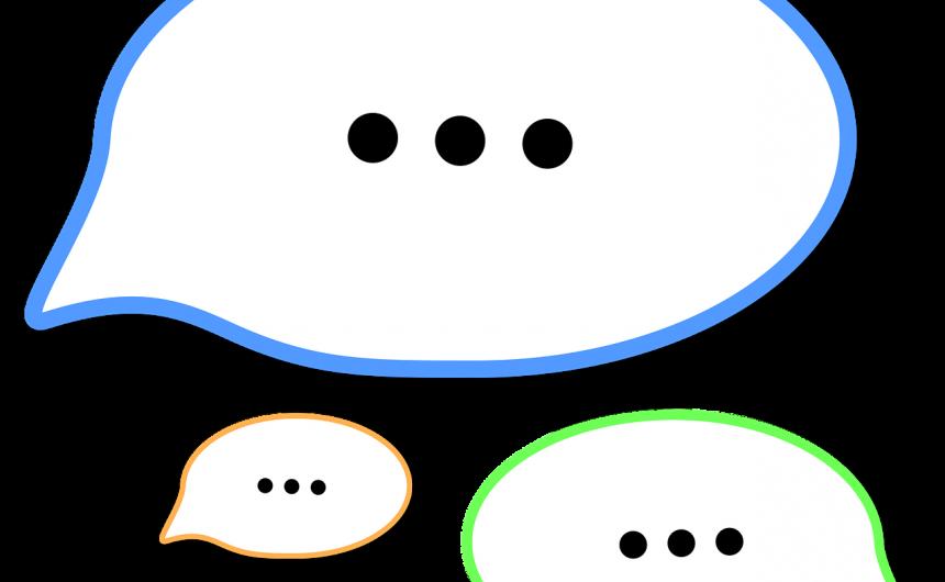Appel de communication – Santé mentale et inégalités sociales