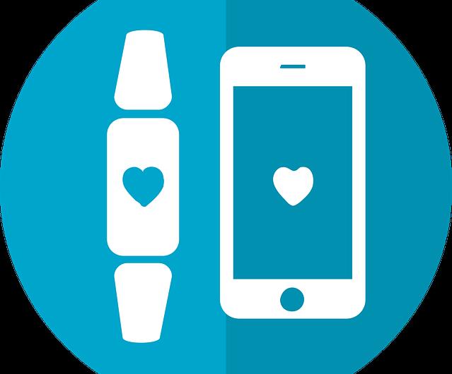 Les technologies connectées en santé: exemples et enjeux