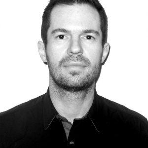 David Risse