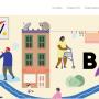 B/OLD : Vieillir dans notre ville– événement gratuit et bilingue à l'Université Concordia