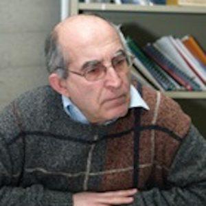 Joseph Lévy
