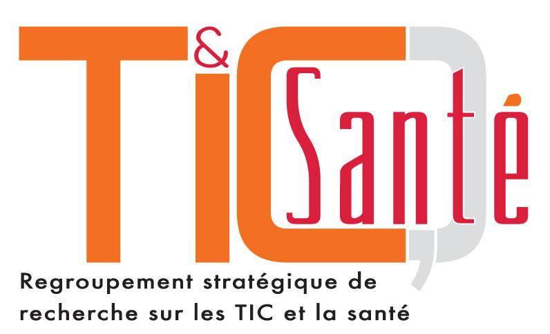 TIC et Santé