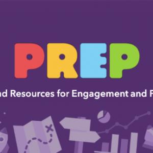 CanChild – centre de recherche sur le handicap chez l'enfant – lance PREP : module de e-learning PREP