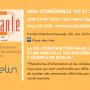 Midi-conférence – Co-construction d'une nouvelle techno en santé: l'exemple Myelin